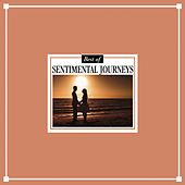 The Best of Sentimental Journeys de 101 Strings Orchestra