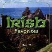 Irish Favorites Vol. 2 by The Starlite Singers