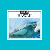 Hawaiian Love Songs by The Starlite Singers
