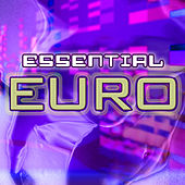 Essential Euro di Various Artists