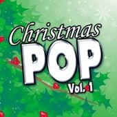 Best Of Christmas Pop Vol. 1 by The Starlite Singers