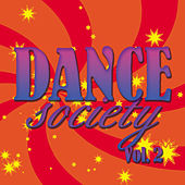 Dance Society Vol. 2 di Various Artists