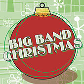 Big Band Christmas von Jack Livingston Big Band