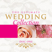 The Ultimate Wedding Collection Vol. 1 by The Starlite Singers