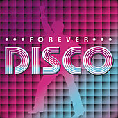 Forever Disco by The Countdown Singers