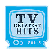TV Greatest Hits Vol.5 de Countdown