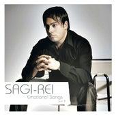 Emotional Songs Part 2 by Sagi Rei