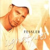 Signatures by Peter Fessler