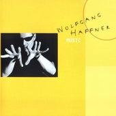 Music by Wolfgang Haffner