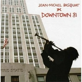 Downtown 81 by Various Artists