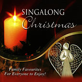 Singalong Christmas by The London Fox Players
