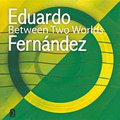 Between Two Worlds by Various Artists