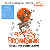 Bubbling Brown Sugar by Various Artists