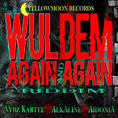 Wul Dem Again Again von Various Artists
