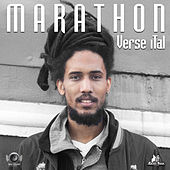 Marathon - Single by Verse Ital