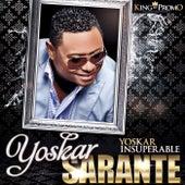 Yoskar Insuperable de Yoskar