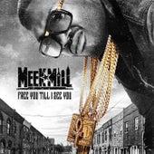 Free You Till I See You de Meek Mill