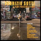 A Few Possibilities by Fabrizio Sotti
