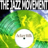The Jazz Movement de Acker Bilk