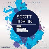 The Complete Collection by Scott Joplin