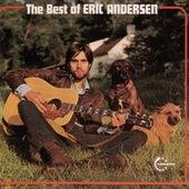 Best Of Eric Andersen de Eric Andersen