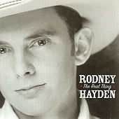 The Real Thing by Rodney Hayden