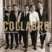 Stars (Special Edition) by Collabro
