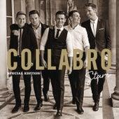 Stars (Special Edition) von Collabro