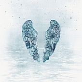 Ghost Stories Live 2014 de Coldplay