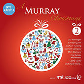 A Murray Christmas 2 von Various Artists