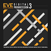 Digital Progression, Vol. 3 by Various Artists