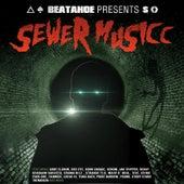 Sewer Musicc de Various Artists