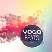 Yoga Beats - Ashtanga Session, Vol. 1 (Smooth Electronic Beats for Yoga Workout) by Various Artists