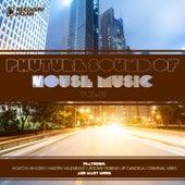 Phuture Sound of House Music, Vol. 21 von Various Artists