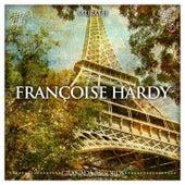 Saurai-je de Francoise Hardy