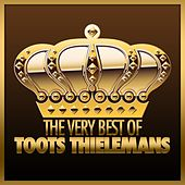 The Very Best of Toots Thielemans de Toots Thielemans