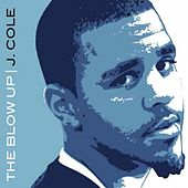 The Blow Up von J. Cole
