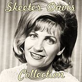 Skeeter Davis de Skeeter Davis