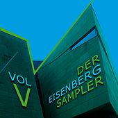 Der Eisenberg Sampler - Vol. 5 by Various Artists
