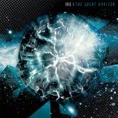 The Event Horizon de Iris