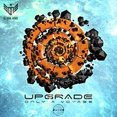 Only A Voyage - Single by Various Artists