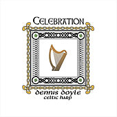 Celebration by Dennis Doyle