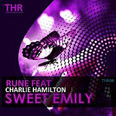 Sweet Emily by RUNE