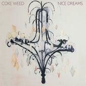 Nice Dreams by Coke Weed