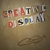 Creative Display de Cremro Smith
