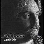 Warm Breezes de Andrew Gold