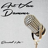 Essential Hits by Art Van Damme