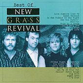 Best Of New Grass Revival by New Grass Revival