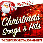 Christmas Songs & Hits - The Greatest 30 Christmas Songs & Hits by Various Artists