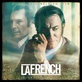 La French (Original Motion Picture Soundtrack) von Various Artists
